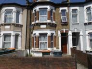 3 bed Flat in Victoria Avenue, East Ham