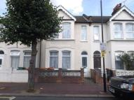 3 bed Terraced house in Michigan Avenue...
