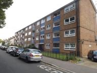 3 bedroom Flat for sale in Lawrence Avenue...