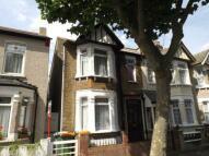 3 bedroom End of Terrace house for sale in Haldane Road, East Ham