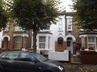 Terraced property for sale in Hilda Road, East Ham