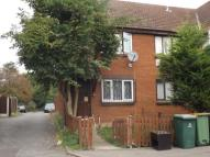 2 bed End of Terrace property for sale in Porter Road, Beckton