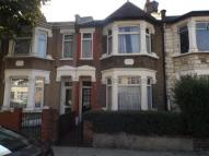 3 bedroom property for sale in Dersingham Avenue...