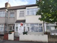 3 bed Terraced house for sale in Lawrence Avenue...