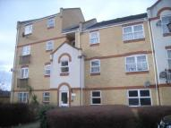 Flat for sale in Angelica Drive, Beckton...
