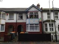 3 bed Maisonette for sale in Gainsborough Avenue...