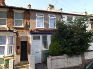 2 bed Terraced property in Dore Avenue, Manor Park