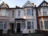 3 bed Terraced property in Haldane Road, East Ham
