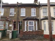 3 bed Terraced property for sale in Gooseley Lane, East Ham