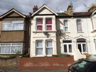 4 bedroom Terraced home for sale in Burges Road, East Ham