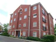2 bedroom Flat in Queensberry Place...