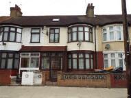 Terraced home for sale in Dersingham Avenue...