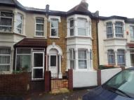 4 bedroom Terraced house in Elizabeth Road, London