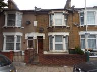 Monega Road Terraced property for sale