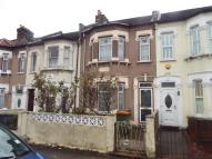 4 bedroom Terraced property for sale in Victoria Avenue, East Ham