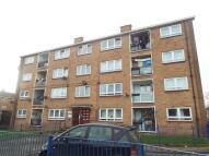 Flat in Daines Close, Manor Park