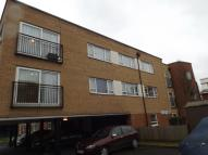 1 bedroom Flat for sale in Cricket Court...