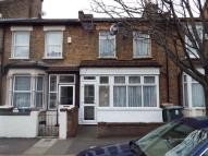 3 bedroom Terraced house for sale in St. Stephen's Road...