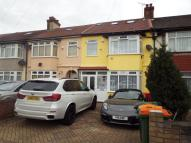 4 bed Terraced house for sale in Newham Way, East Ham...