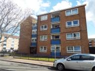 3 bed Flat for sale in Manor Park Road...