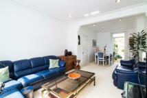 5 bed Terraced property for sale in Birkbeck Avenue, London...