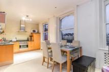 2 bedroom Flat for sale in Redcliffe Square...