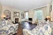 4 bedroom Terraced house for sale in Edith Grove, Chelsea...