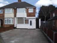 property for sale in Wellsford Avenue...