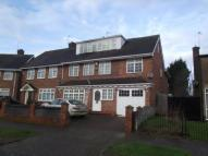 6 bed home for sale in Rotherfield Road...