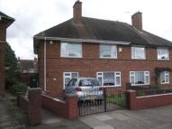 4 bedroom semi detached home in Garfield Road, Sheldon...