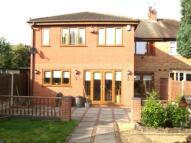 5 bedroom property for sale in Ann Croft, Sheldon...