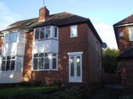 3 bedroom property in Coventry Road, Sheldon...