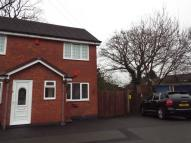 Flat for sale in Romford Close...