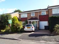 4 bedroom Link Detached House for sale in Paddock Drive...
