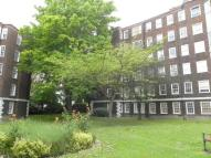 2 bedroom Flat for sale in Eton Hall...
