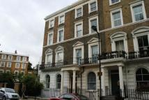 9 bedroom Terraced house in Oakley Square, London...