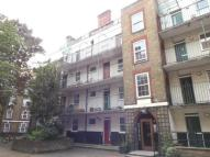 Flat for sale in Morland House...