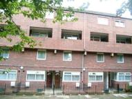Maisonette for sale in St. John's Way, Archway...
