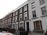 4 bed Flat in Malden Road, London, NW5