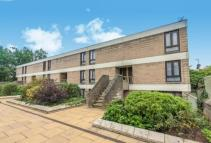 3 bed Maisonette in Sandstone Place, London...