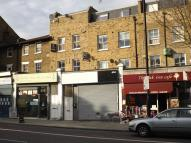 1 bed property for sale in Holloway Road, London...