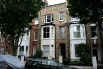 2 bedroom Maisonette for sale in Marlborough Road, London...
