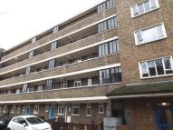 1 bed Flat in Willbury House...