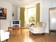 Maisonette for sale in Francis Terrace, London...