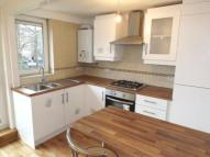 1 bed Flat in Salisbury Walk, London...