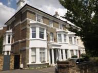 3 bed Flat for sale in Hilldrop Crescent...
