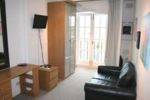 Flat for sale in Abbey House...