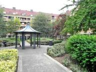 1 bedroom Flat for sale in Walker House...