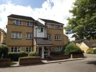 2 bed Flat for sale in Heddington Grove, London...