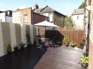 3 bedroom Terraced house for sale in Roads Place, London, N19